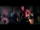Siniestro - Arctic Blood Официальное видео 2018