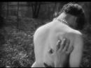 Андалузский пёс  Un chien andalou (Luis Buñuel & Salvador Dalí, 1929)