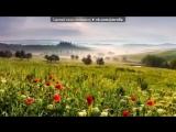 Поля Мориа - одинокий пастух
