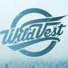WildVest – для тех, кто катает.