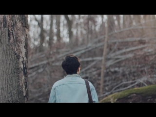 Потрясающий кавер песни Ed Sheeran - Perfect (Alex G Cover)