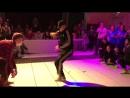 Танцевальный батл, Молодость, Дождались 2017