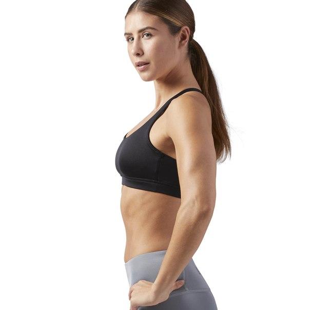 Спортивный бюстгальтер Workout Ready