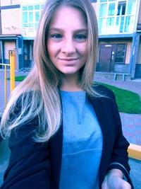 Светлана Коннова