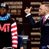 MAYWEATHER VS MCGREGOR LIVE STREAM FIGHT TV