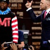 How to Watch Mayweather vs McGregor Live Online