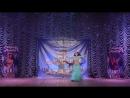 Gordana Mincic Enigma Of Arabia 2016 Gala Show 14272