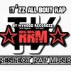 ☆Respect Rap Music☆ aka ☆R.R.M.☆