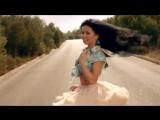 INNA - Un Momento 2011 (DanRec) (360p)