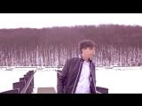 Elvin Grey - Невменяемая (Кадры из фильма Спеши любить)