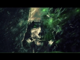 Best Gaming Trap Mix 2017 🎮 Trap, Bass, EDM Dubstep 🎮 Gaming Music Mix 2017