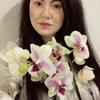 Ksenia Yuzhakova