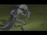 Episode 04 - Le monstre sous la ville