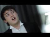 Айдамир Мугу - Княжна Official Music Video HD.mp4