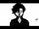 MMD Don`t forget about me.avi