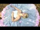Прокат платья от фотостудии Оранжевое настроение , тел.: 700-320