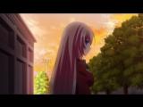 Добро пожаловать в класс превосходства/Youkoso Jitsuryoku Shijou Shugi no Kyoushitsu e - 4 серия [AniDub]
