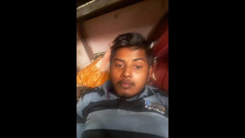 Maharaja Nadar
