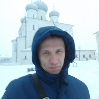 Dmitry Mikhaylov