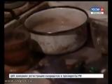 Житель Чебоксар варил дезоморфин у себя на кухне