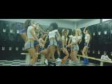 Bubba Sparxxx - YGMFU ft. Yelawolf