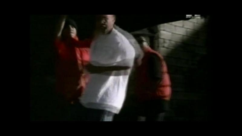 Da Youngstas - Mad Props (MTV 1994)
