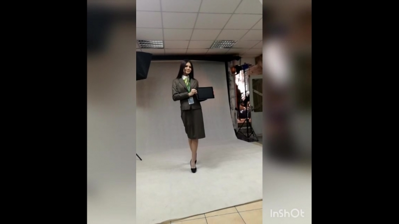 Backstage photoset for HAMKOR BANK model RANO Call 998951773334 @promodelagency www.promodel
