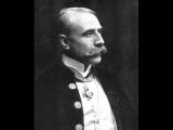 Edward Elgar - Chanson de Nuit Op.15 No.1
