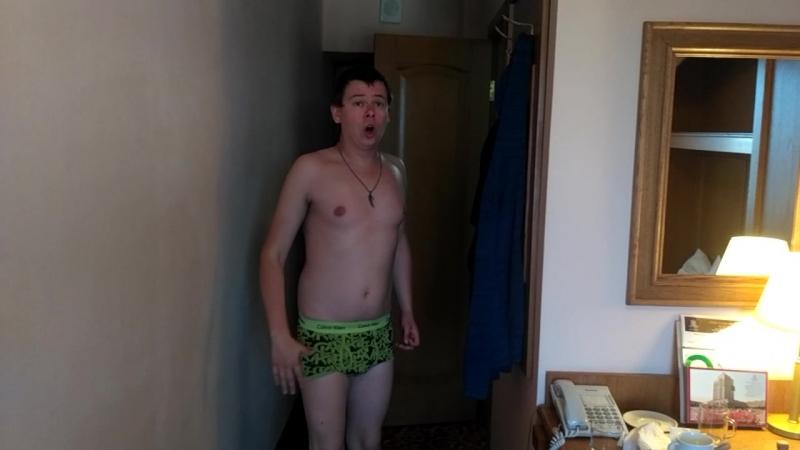 Валентин Никишов. Саундтрек к теленовелле caminos cruzados (Мексика)