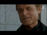 Don Matteo 5 - Al chiaro di luna - Renzo Arbore 2006 (serie TV)