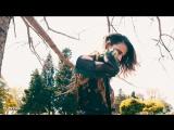 Esra Kahraman – Ex Love (Hakan Akkus  V-Dat remix)