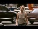 Вера Глаголева без лифчика в сериале Наследницы 2 2005, Эльёр Ишмухамедов - 3 серия