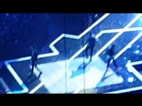 Юлиана КарауловаMBAND-BIG LOVE SHOW 2018