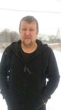 Козлов Анатолий