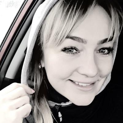 Аня Патова