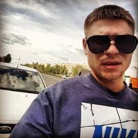 ВКонтакте Владимир Орлов фотографии