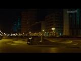 Гоморра 3 сезон 11 серия (SunshineStudio)