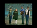 The Mamas And The Papas - California Dreamin. Audio Gold Song ful HD.mp4.mp4