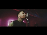 Silent Screams - Low (Official Music Video) New HD