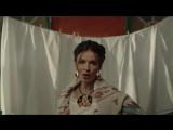 Премьера! Надежда Мейхер - Грановская — Historia de un amor