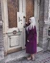 Маша Губер фото #16