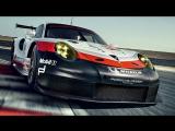 Gran Turismo™SPORT Бета-версия_Lago Maggiore-GP GOLD