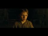 Oliver Twist (R. Polanski) ITA