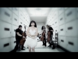 2010 - Apocalyptica feat Lacey Sturm - Broken Pieces