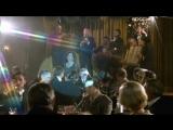 Ксения Раппопорт песня в ресторане из сериала Исаев.