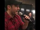 ACE Comic Con Superman Panel 10.12.2017 [3]