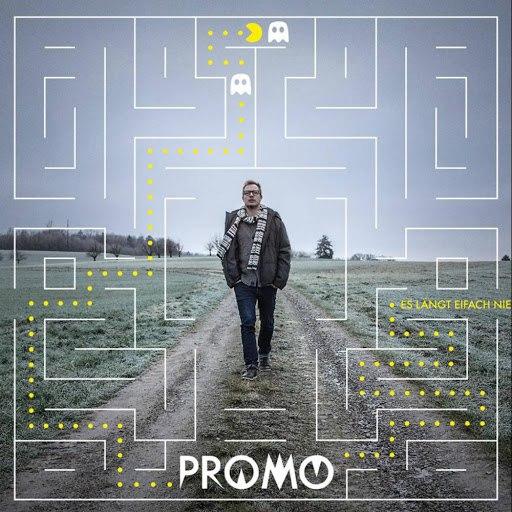 Promo альбом Es längt eifach nie