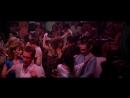 Лицо со шрамом - Scarface (1983)