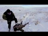 Blaze Bayley 'Prayers of Light' With Chris Jericho - Fozzy  Luke Appleton - Iced Earth, Absolva