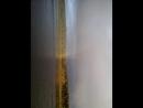 Тройная радуга 🌈 над подкаменой тунгуской